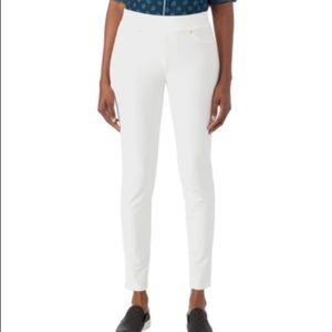 Michael Michael Kors Cord Pull on Legging pants L
